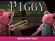 Roblox – Piggy Codes (October 2021) 34 - steamlists.com
