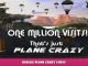 Roblox – Plane Crazy Codes (October 2021) 1 - steamlists.com