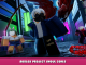 Roblox – Project Ghoul Codes – Free Yen, Spins and More (October 2021) 8 - steamlists.com