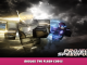 Roblox – The Flash Codes (October 2021) 3 - steamlists.com