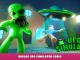Roblox – UFO Simulator Codes – Free Pets and Coins (October 2021) 17 - steamlists.com