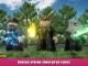 Roblox – Viking Simulator Codes – Free Pets and Gold (October 2021) 27 - steamlists.com