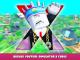 Roblox – Youtube Simulator X Codes (October 2021) 1 - steamlists.com