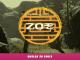 Roblox – ZO Codes – Free Souls (October 2021) 12 - steamlists.com
