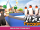 Roblox – Zoo Tycoon Codes (October 2021) 17 - steamlists.com