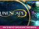 RuneScape – How to Protect Your Account from Hackers 1 - steamlists.com