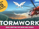 Stormworks: Build and Rescue – Basic Crafting Tips + Basic Hull Design 1 - steamlists.com