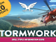Stormworks: Build and Rescue – Shell Types Informatiom Guide 1 - steamlists.com