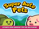 Super Auto Pets – Ultimate Guide + Gameplay Tips for New Players 1 - steamlists.com