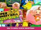 Super Monkey Ball Banana Mania – How to Enable Classic Soundtrack 1 - steamlists.com