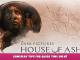 The Dark Pictures Anthology: House of Ashes – Gameplay Tips for Quick Time Event 1 - steamlists.com
