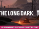The Long Dark – All Achievements Playthrough & Collectible Items Guide 1 - steamlists.com