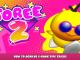 Toree 2 – How to Achieve S-Rank Tips & Tricks 2 - steamlists.com