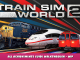 Train Sim World® 2 – All Achievements Guide Walkthrough – WIP 1 - steamlists.com