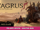 Vagrus – The Riven Realms – The White Crystal – Objective Guide 1 - steamlists.com